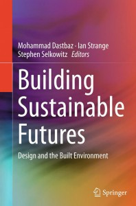 Building Sustainable Futures-